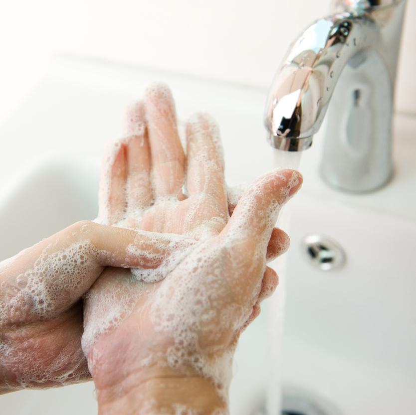 mains-laver-propreté