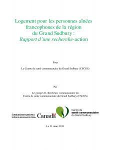 thumbnail of rapport-logement-pour-les-personnes-ai%cc%82nees-francophones-du-grand-sudbury