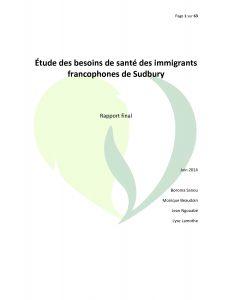 thumbnail of rapport_final_sante_des_immigrants_24_11_14