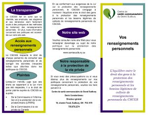 thumbnail of renseignements_personnels