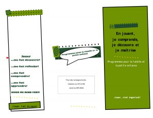 thumbnail of informations-je-joue