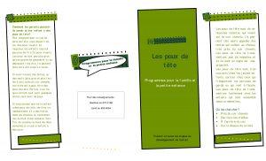 thumbnail of informations-poux-de-te%cc%82te