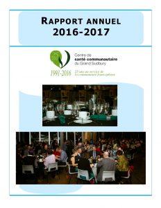 thumbnail of Rapport Annuel 2016-2017 révisé 19 juin 2017.pub