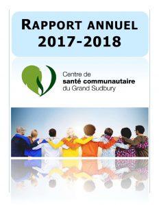 thumbnail of Rapport Annuel 2017-2018.pub