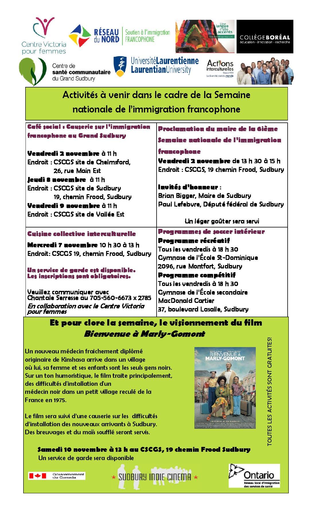 thumbnail of Affiches activites_semaine immigration_4 au 10 nov version finale_révisé gt.pub