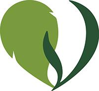 Logo - Centre