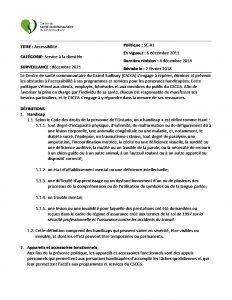 thumbnail of Accessibilté SCA1