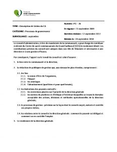 thumbnail of PG 2b Description de taches – CA