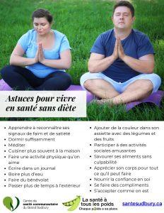 thumbnail of Astuces-Vivre en santé sans diète – finale