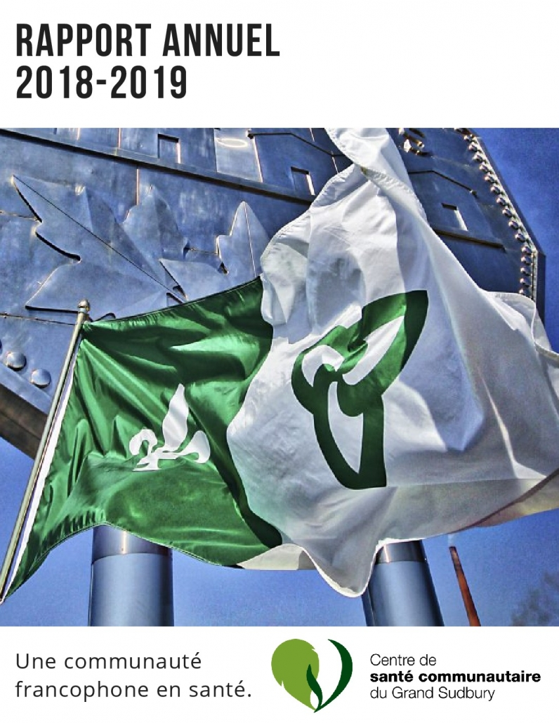 thumbnail of Rapport annuel 2018-2019 (web)