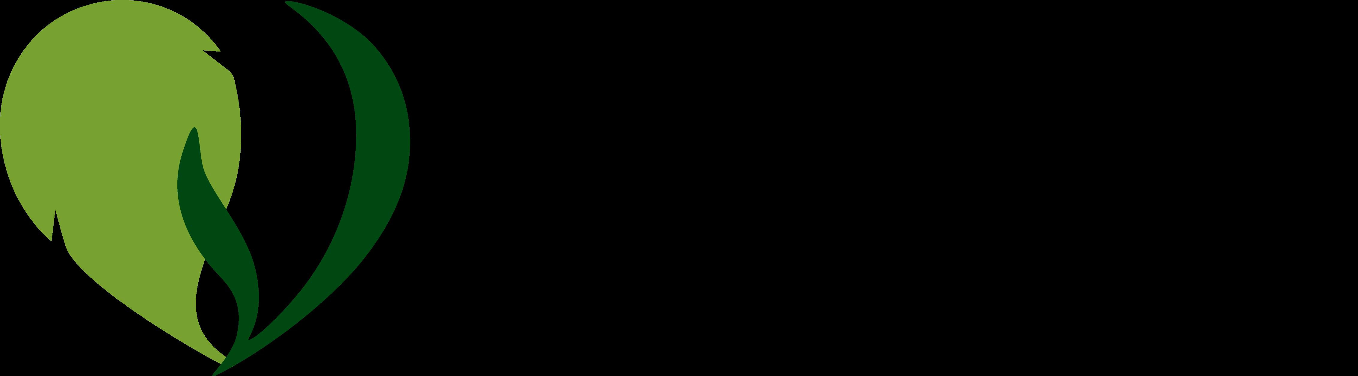 Logo - CSCGS