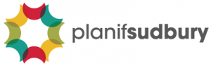 Logo - planification - communautaire