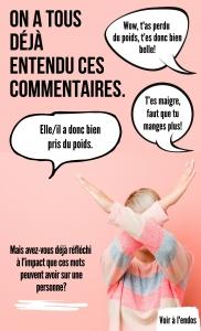 thumbnail of 8.5X14- Semaine Le poids sans commentaire (6)