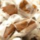 Tire Sainte-Catherine - bonbon - recette