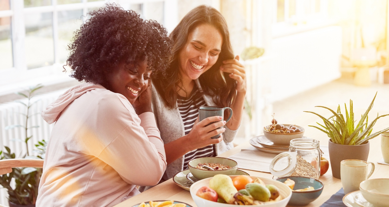 Nutrition - alimentation - santé à tous les poids