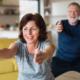 Exercices pour bien vieillir - cours en ligne