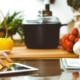 Nutrition - Goûter au changement - Santé