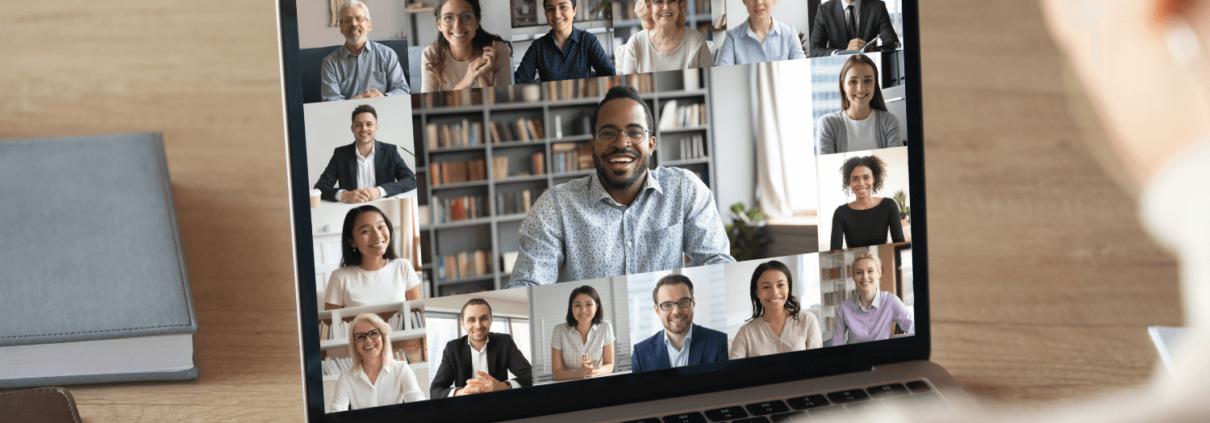 AGA 2020 - virtuelle - invitation