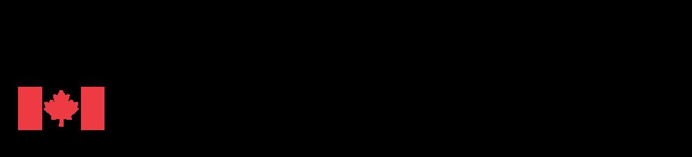 Logo - IRCC