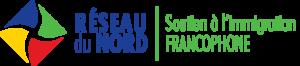Réseau du Nord - Logo