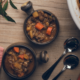 Mijoter - souper - cours - en ligne