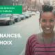 Atelier - Mes finances mes choix