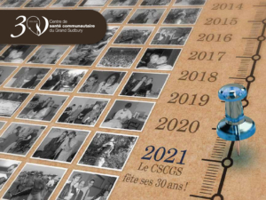 thumbnail of CSCGS_Calendrier_2021 – VERSION FINALE