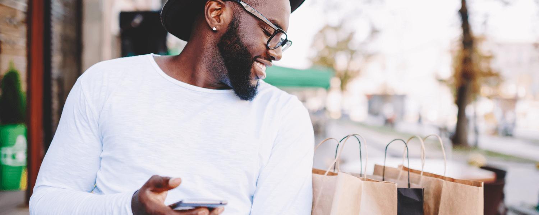 Formation à distance - finances