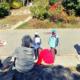 Tournée littéraire - Sudbury - 31 octobre